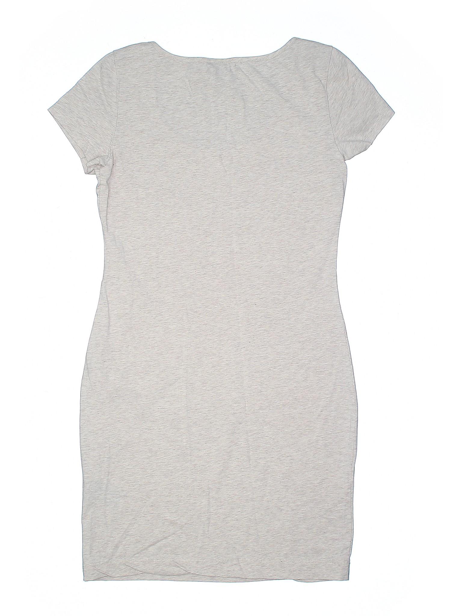 amp;M Boutique Casual winter H Dress ffAxZ