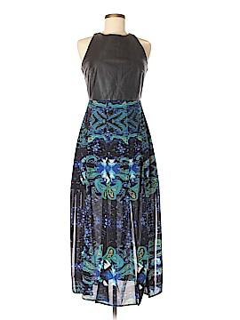 Shakuhachi Casual Dress Size M