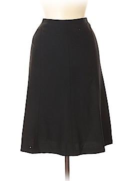 Talbots Wool Skirt Size 6