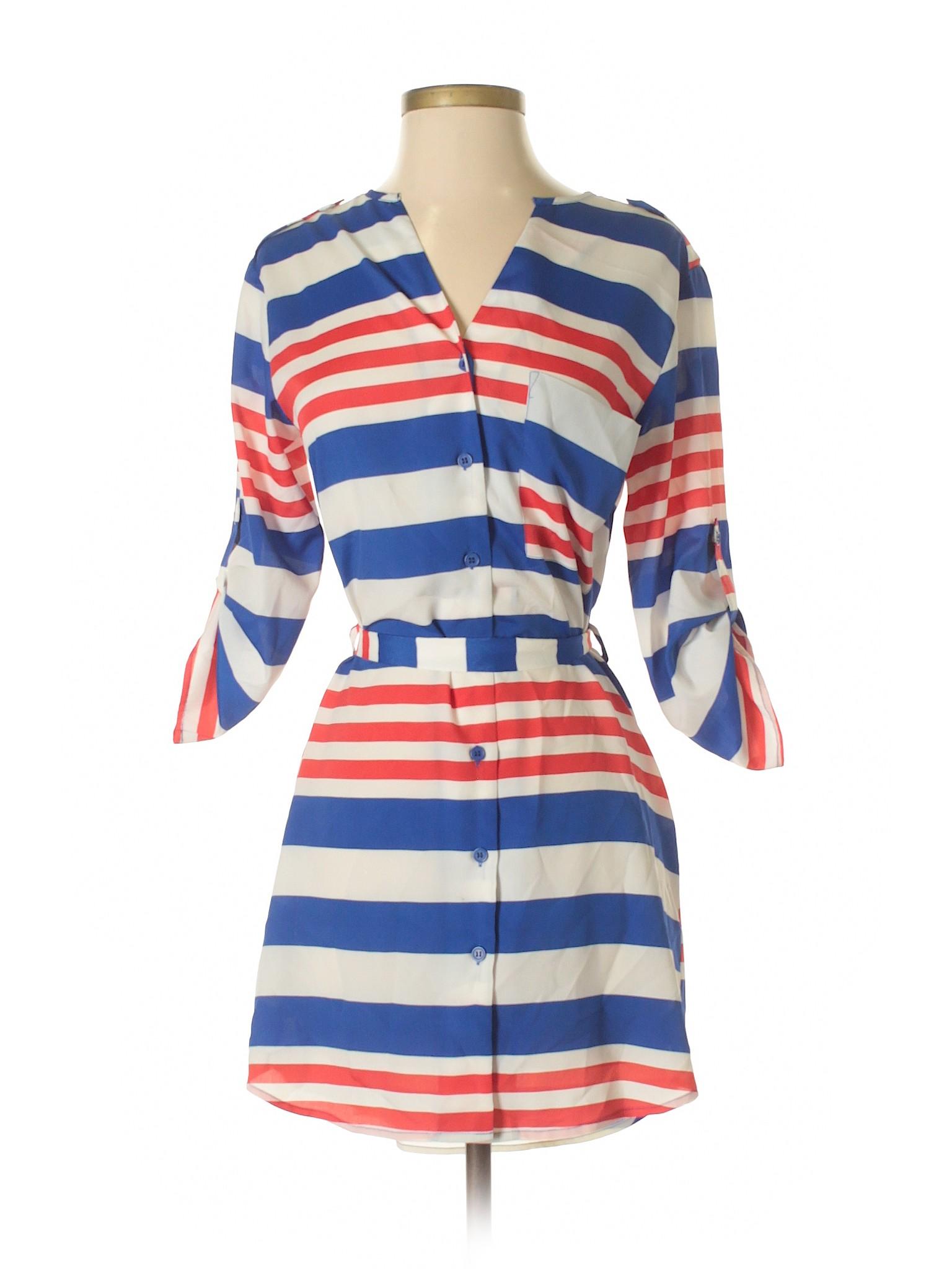 Casual Selling Aqua Selling Aqua Casual Dress Dress qvwxXxBd1