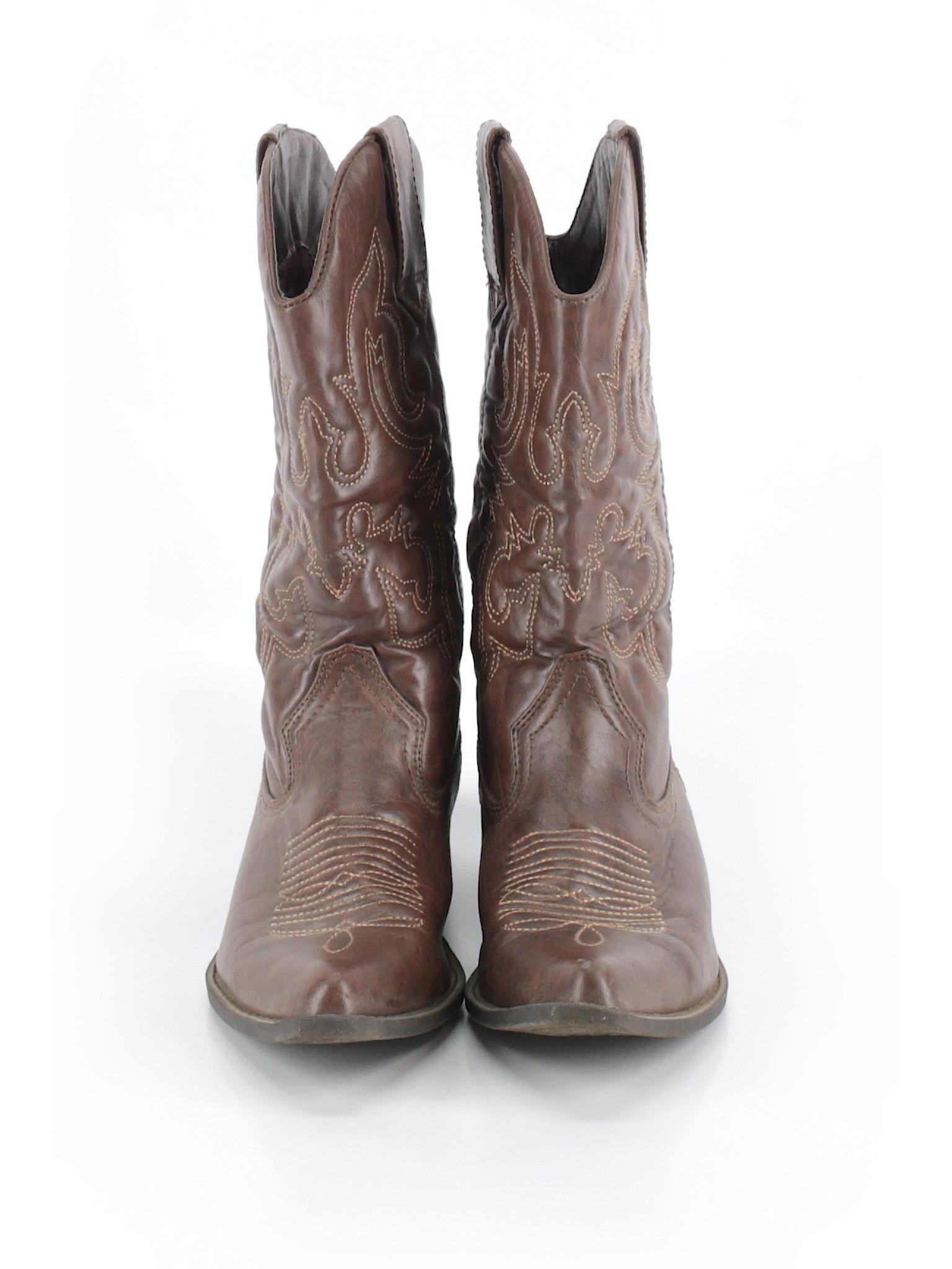 Boutique Boots Boutique promotion Madden Girl promotion FdxZ6