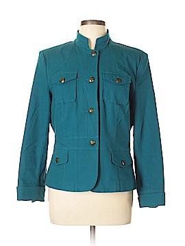 DressBarn Blazer Size L