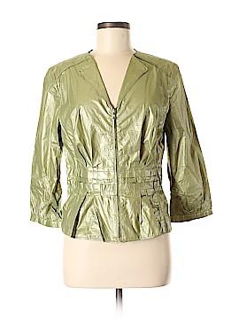 Carlisle Jacket Size 8