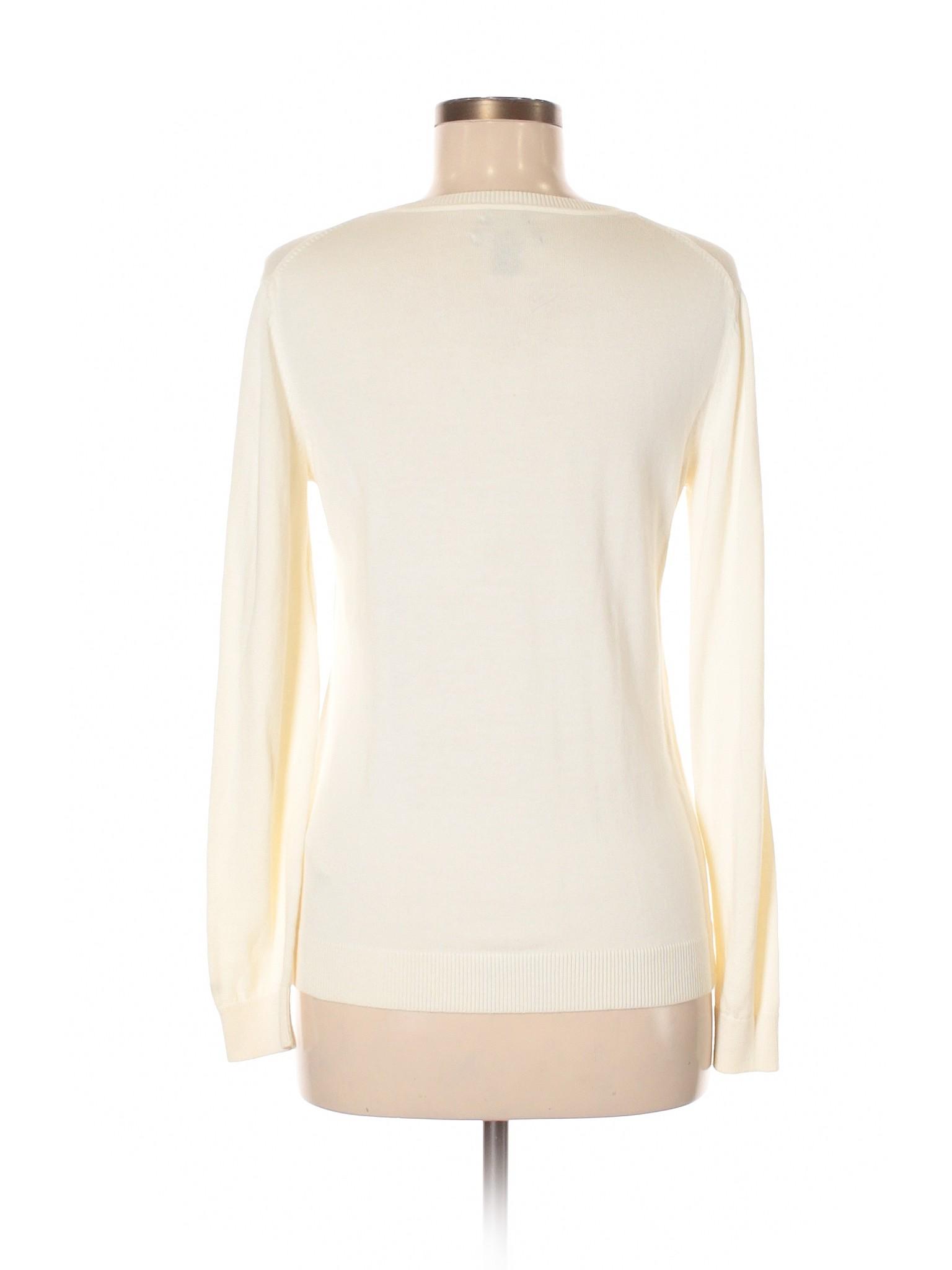 Boutique Boutique Hilfiger Sweater Tommy Tommy Pullover Hilfiger qPwOHE
