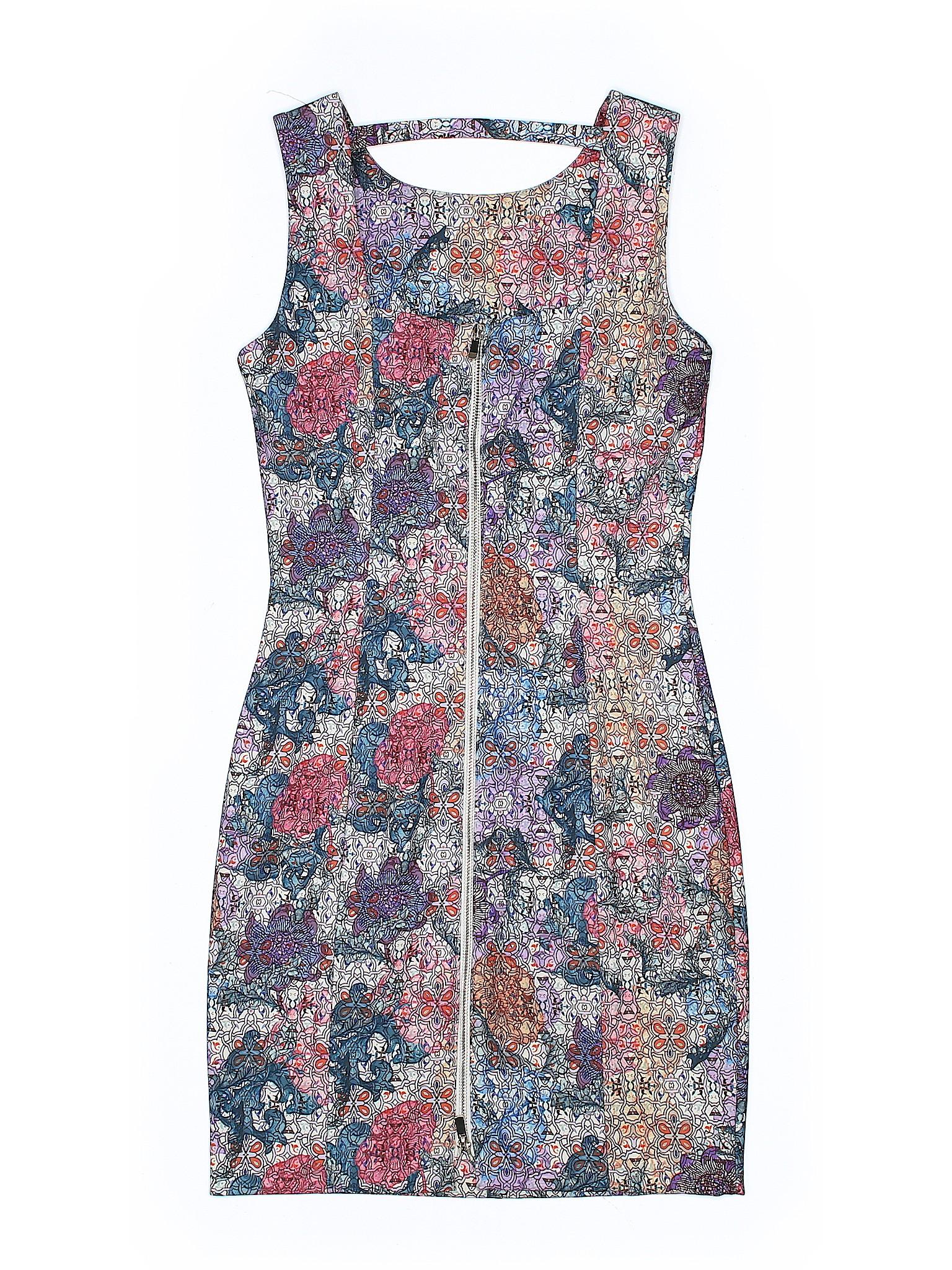 Casual H amp;M Boutique winter Dress avZqPw