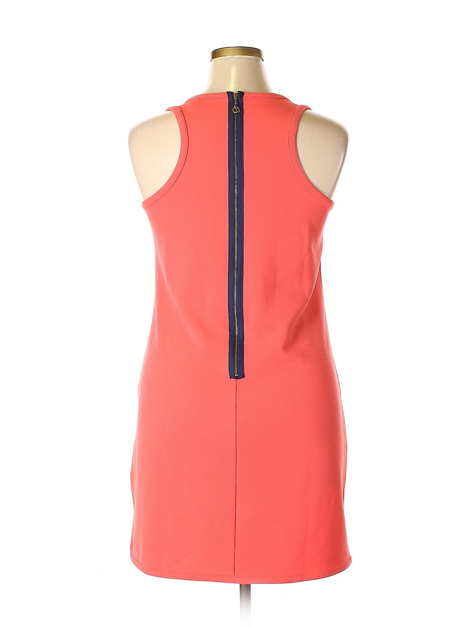 Cynthia Selling T J for Rowley Maxx Dress Casual dgxgP