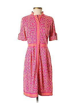 Elizabeth McKay Casual Dress Size XS