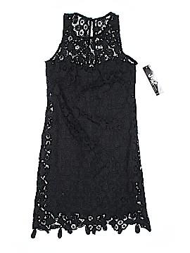 Jump Apparel Casual Dress Size 1 - 2