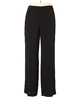 Evan Picone Dress Pants Size 18 (Plus)