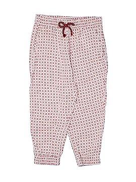 Zara Casual Pants Size 3 - 4