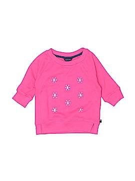 Tommy Hilfiger Sweatshirt Size 5