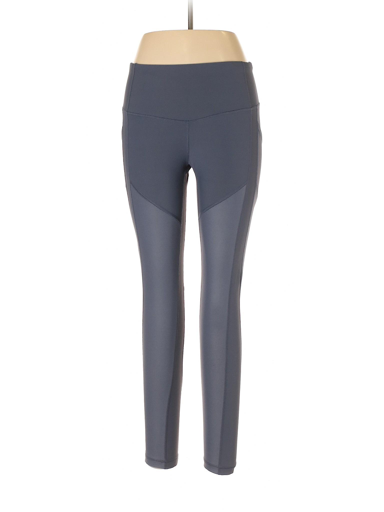 Degrees winter by Pants Active Reflex Boutique 90 qOwxECpZ