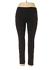 Connection 18 Women Casual Pants Size XL