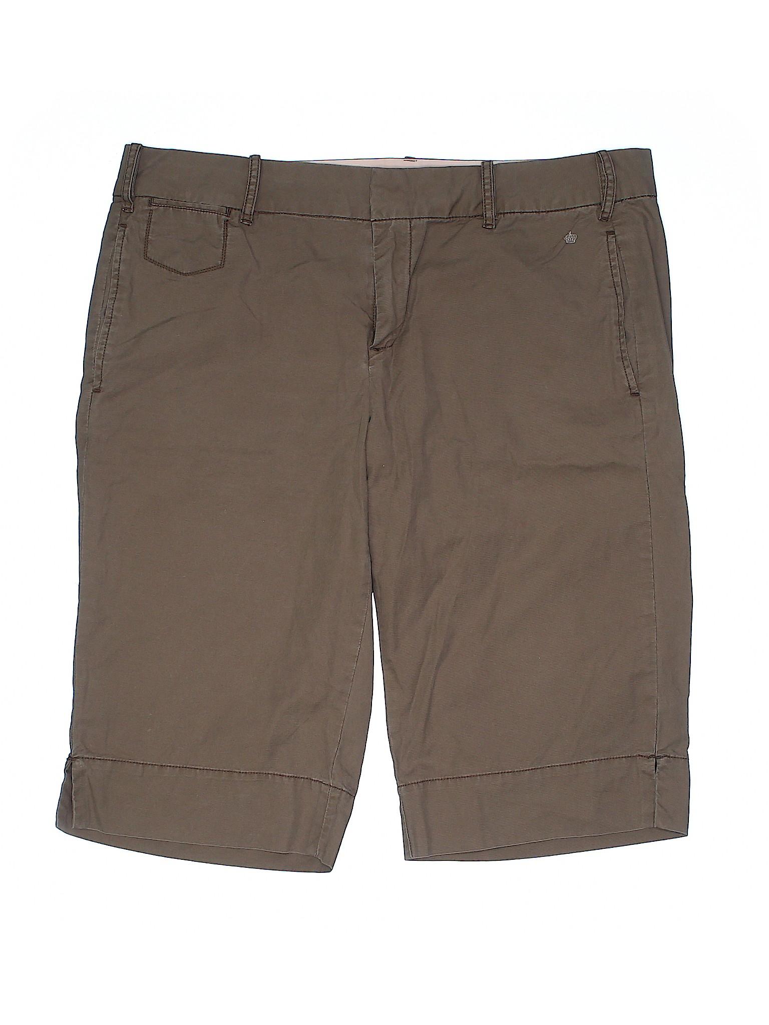 Shorts Boutique Gap Khaki Shorts Boutique Boutique Gap Gap Khaki Shorts Boutique Khaki Gap wq1ffd7