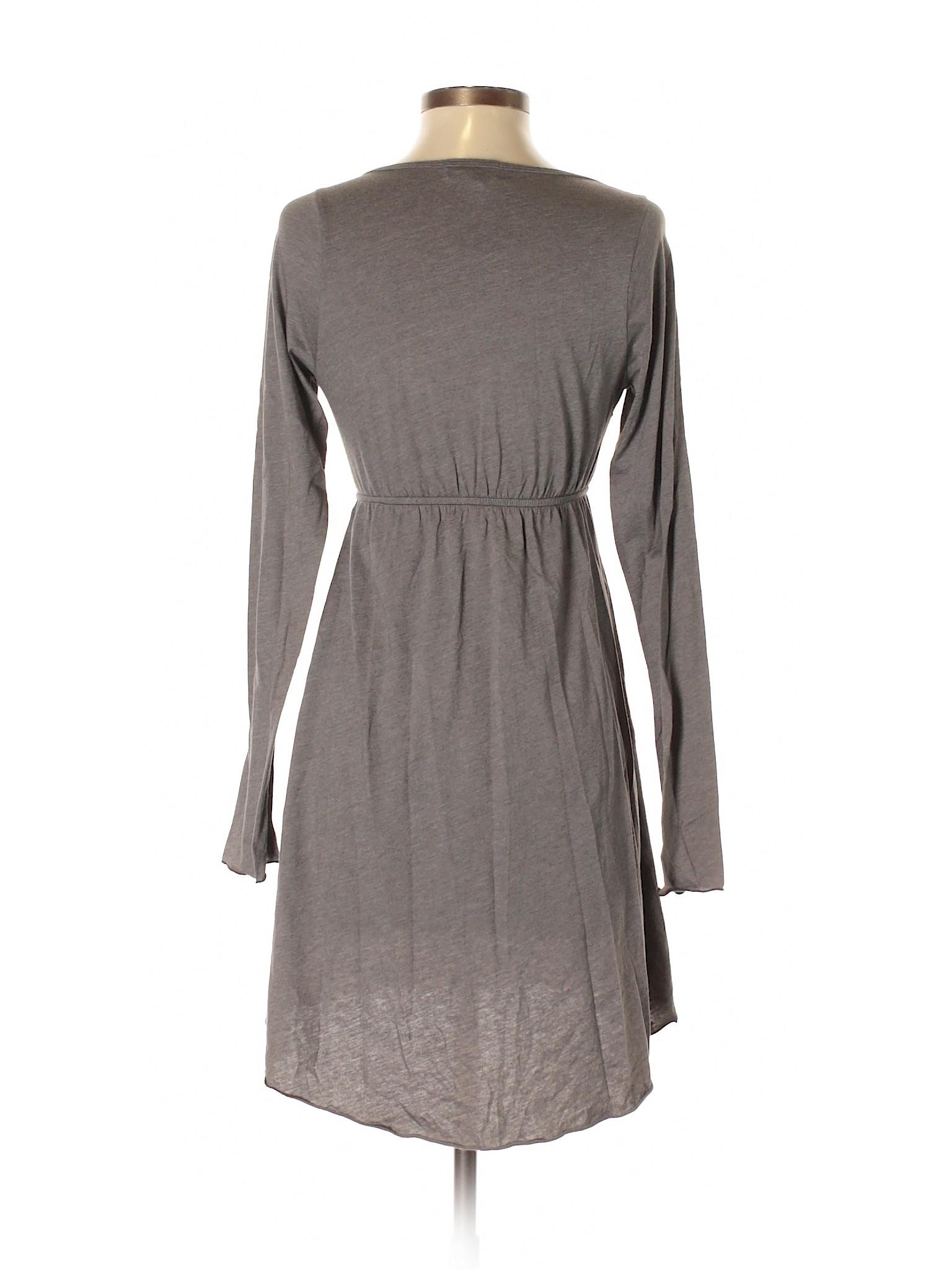 Selling Dress Dress Casual Selling Puella Puella Selling Casual Puella Casual HqBxwvEq