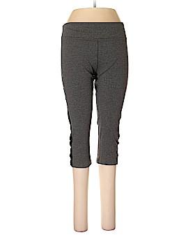 Bcg Active Pants Size XL