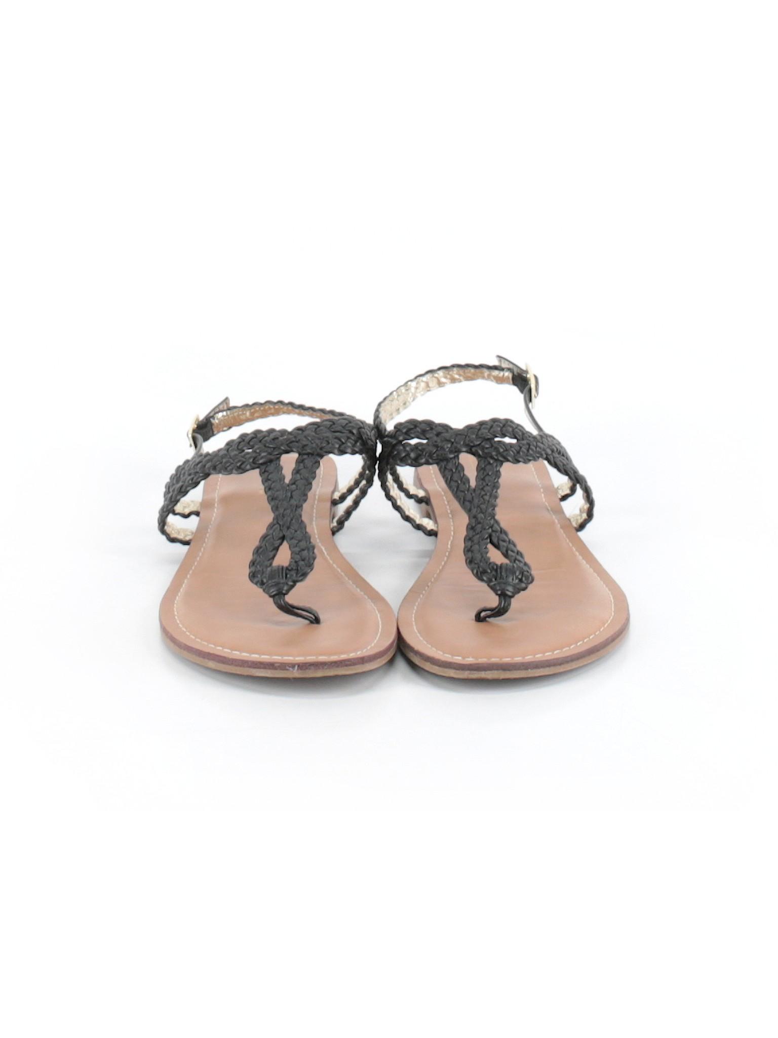 Boutique Boutique promotion promotion Merona Sandals Sandals Merona wqS0n57