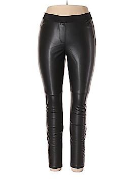 Bagatelle Leggings Size 12