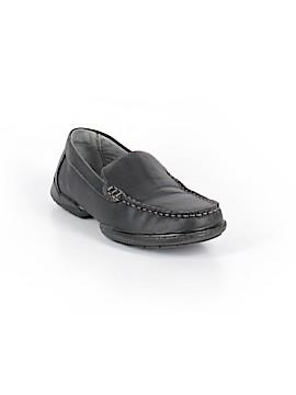Nordstrom Dress Shoes Size 1 1/2