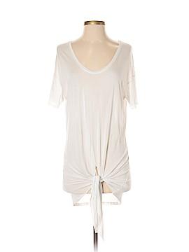 Bella Luxx Short Sleeve T-Shirt Size S