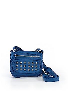 Charming Charlie Crossbody Bag One Size