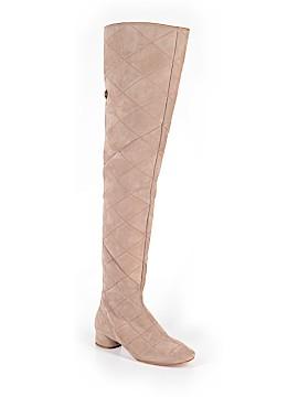 Marc Jacobs Boots Size 40 (EU)