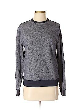 Gap Outlet Sweatshirt Size XS