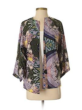 W118 by Walter Baker Kimono Size XS
