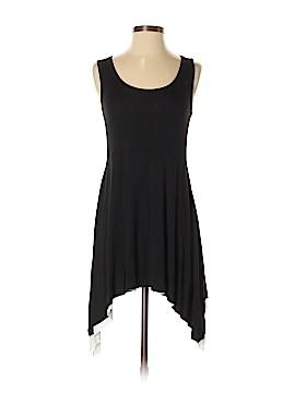Premise Studio Casual Dress Size S