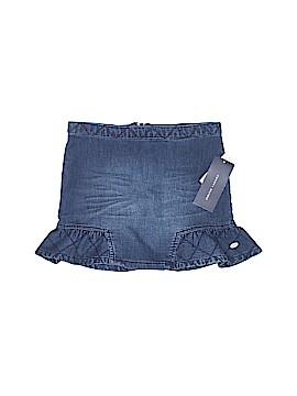 Tommy Hilfiger Denim Skirt Size 5