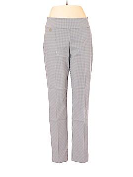 Peck & Peck Casual Pants Size 8