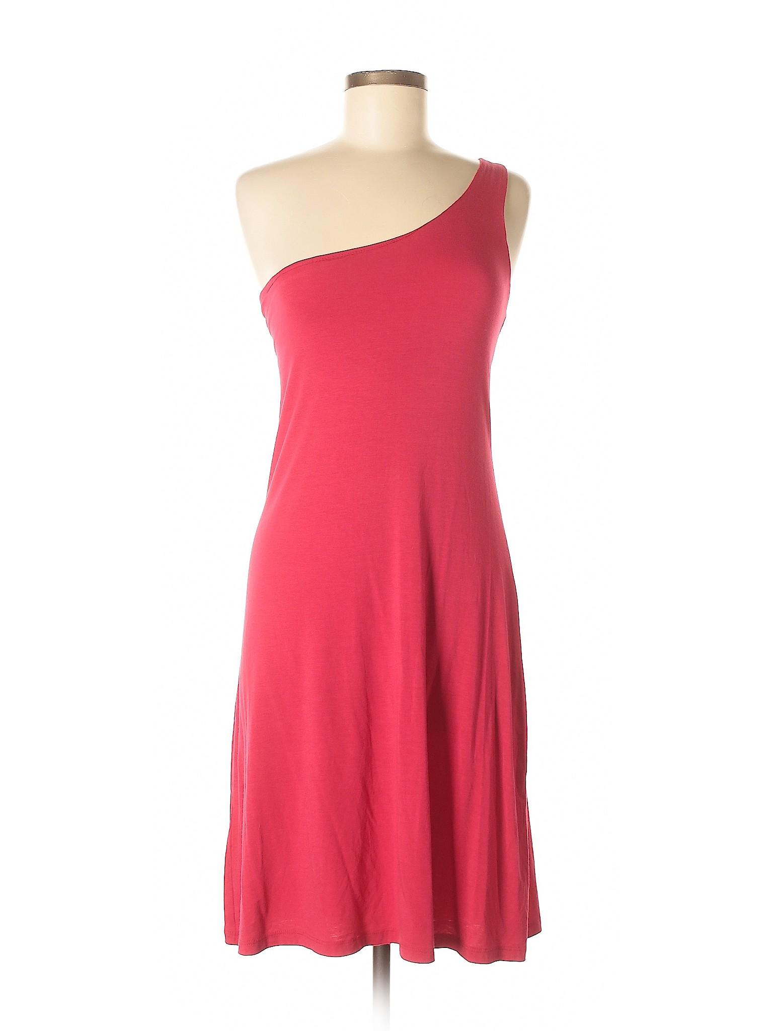 Blu Selling Dress Selling Soda Casual Soda Blu aIfgwfx