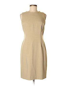Talbots Casual Dress Size 8