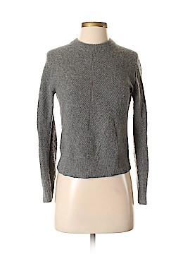 Rag & Bone Cashmere Pullover Sweater Size XXS