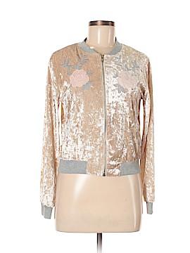 Elodie Jacket Size S