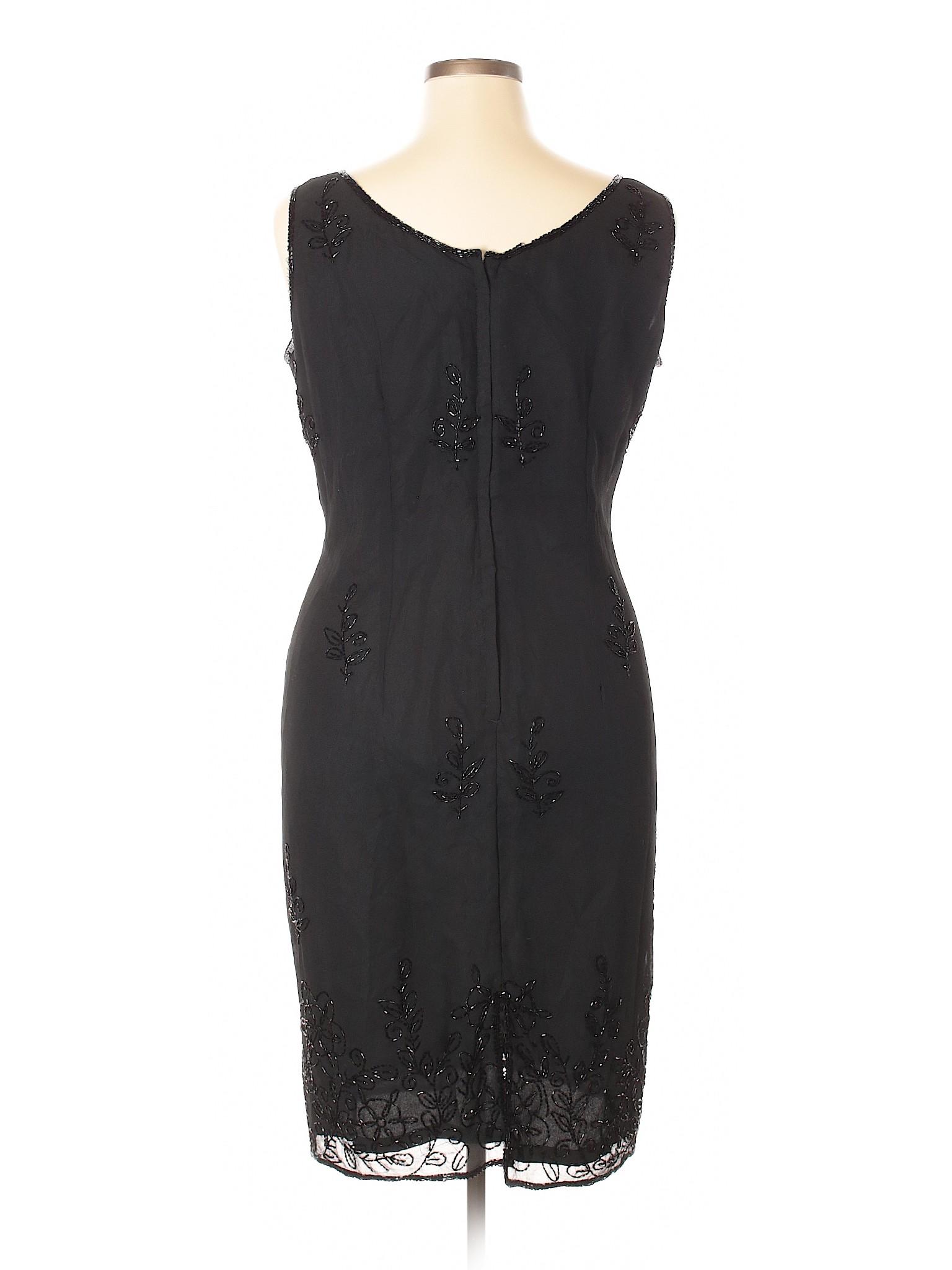 JMD Casual winter Boutique Dress York New vzZHnwx5q