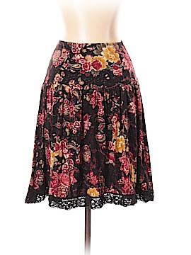 Naf Naf Casual Skirt Size S