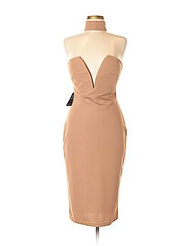Rare London Cocktail Dress Size 6
