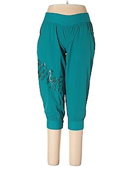 Zumba Wear Casual Pants Size L