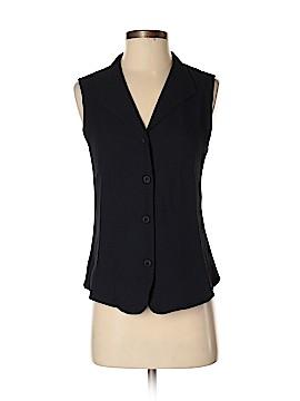Anne Klein II Vest Size 4