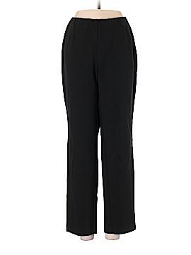 J.jill Casual Pants Size M