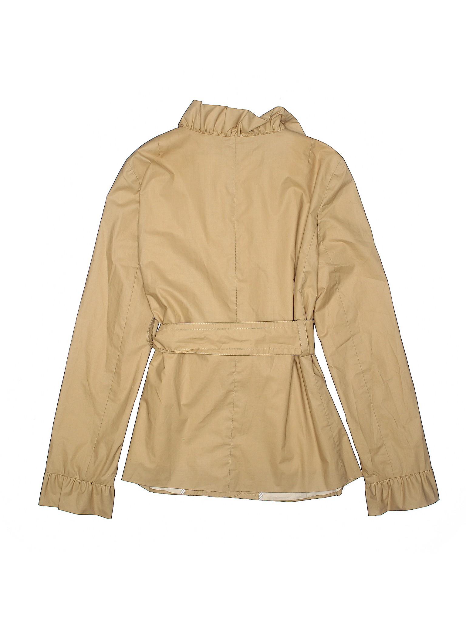 J Crew J Jacket Boutique Boutique Boutique J Crew Jacket B4pxwq4