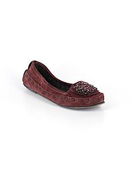 Vera Wang Flats Size 41 (EU)