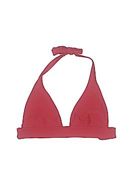 ViX Swimsuit Top Size M