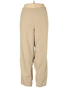 J.jill Casual Pants Size 26 (Plus)