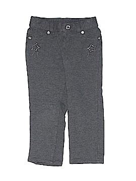 Greendog Sweatpants Size 4T