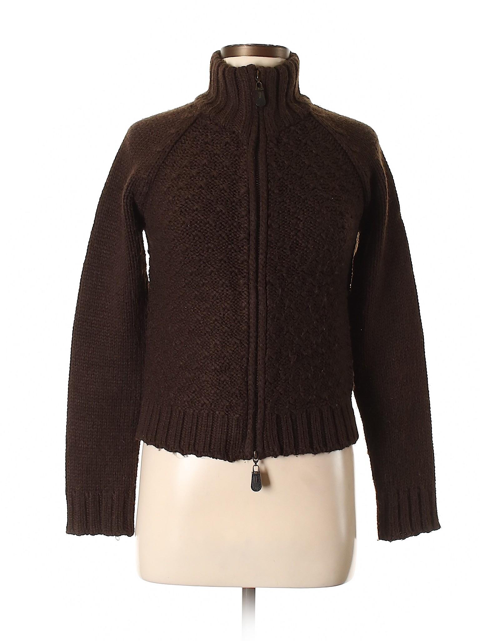 Boutique Boutique Boutique Cardigan Zara Cardigan Zara Cardigan Zara PznqqS5