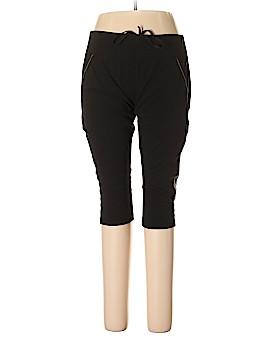 Danskin Now Active Pants Size 16 - 18
