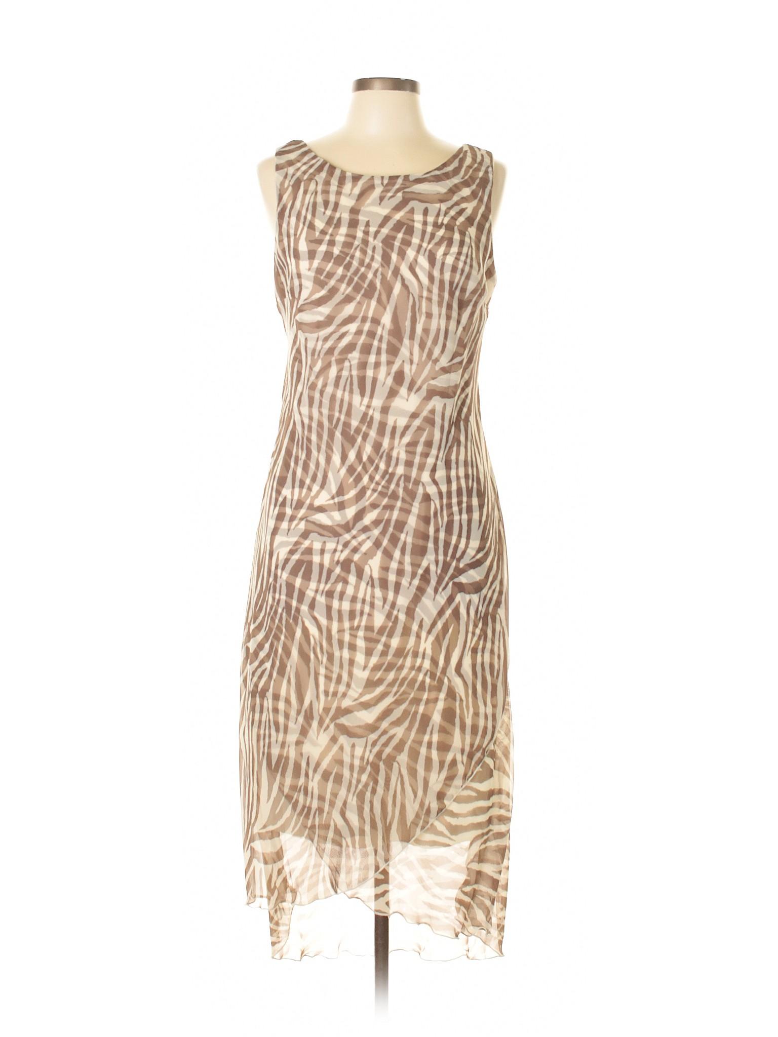 Matthews Casual Selling Meghan Dress Meghan Selling qwxTZRv