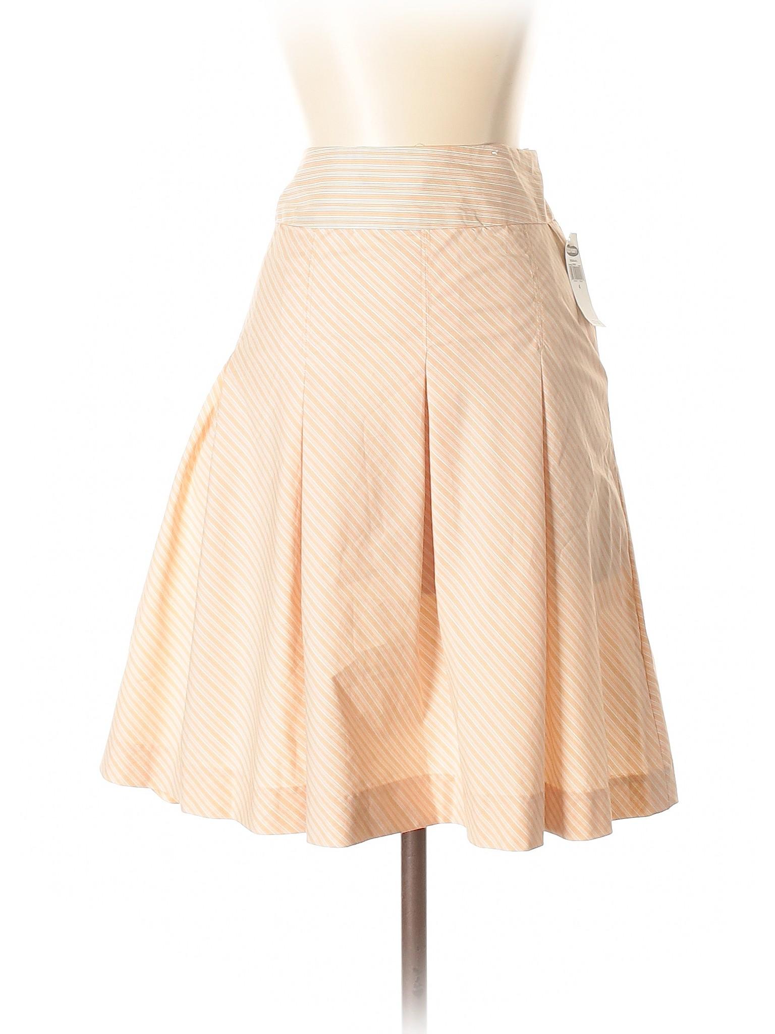 Boutique Casual Skirt Boutique Casual Skirt Boutique Casual TXq55WP8w1